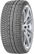 255/45 R19 100V Michelin PILOT ALPIN PA4