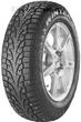 185/60 R14 82T Pirelli WINTER CARVING Edge