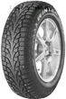 235/55 R19 105T Pirelli WINTER CARVING Edge  - XL