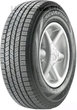 285/35 R21 105V Pirelli SCORPION ICE&SNOW  Run Flat - XL