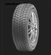 235/60 R18 107S Bridgestone Blizzak DM-V2 - XL