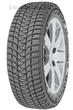 225/55 R17 101T Michelin X-ICE NORTH XIN 3  - XL
