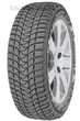 215/55 R16 97T Michelin X-ICE NORTH XIN 3  - XL