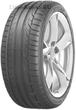 255/35 ZR19 96Y Dunlop Sport Maxx RT - XL