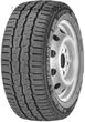 205/70 R15C 106/104R Michelin AGILIS ALPIN