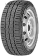 195/65 R16C 104/102R Michelin AGILIS ALPIN