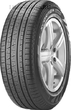 235/65 R17 108V Pirelli SCORPION VERDE All-Season - XL