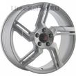 10 x 20 ET46 d66,6 PCD5*112 REPLICA LegeArtis Concept-MB501 SF