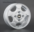 5 x 13 ET53 d69,1 PCD4*114,3 Replica GM7 S